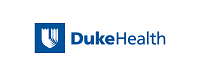 Duke Health Logo