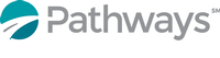 Pathways (Family Preservation Services of Virginia) Logo