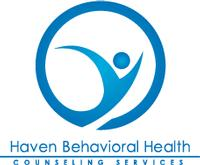 Haven Behavioral Health Logo